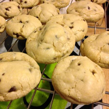 cookies5_ed