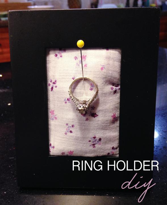 ringholder1