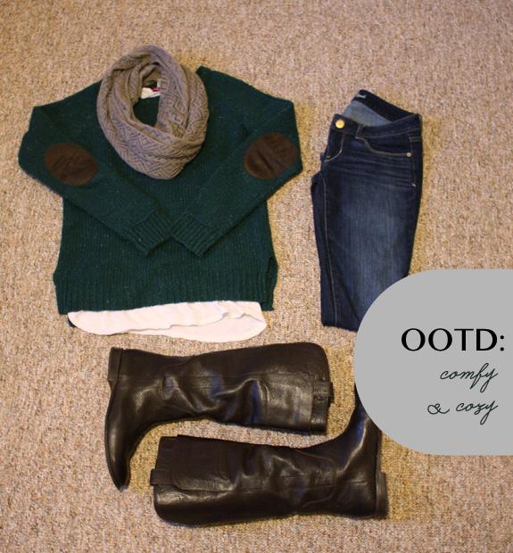 GreenSweater_0002ed