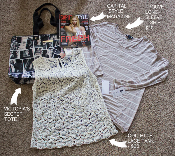 dressforsuccess1