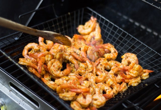 grillshrimp1b