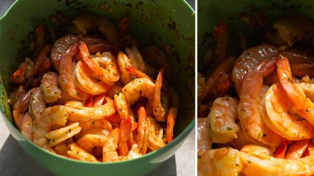 grillshrimp4
