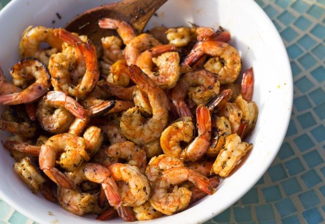grillshrimp6