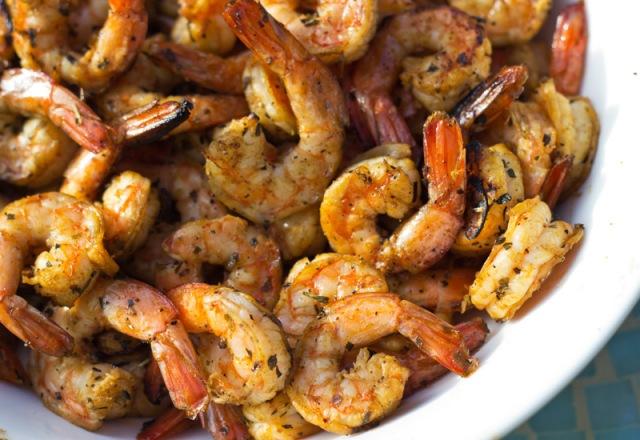 grillshrimp6b