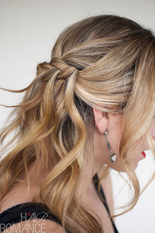 Hair-Romance-Waterfall-Plait-braid-hairstyle