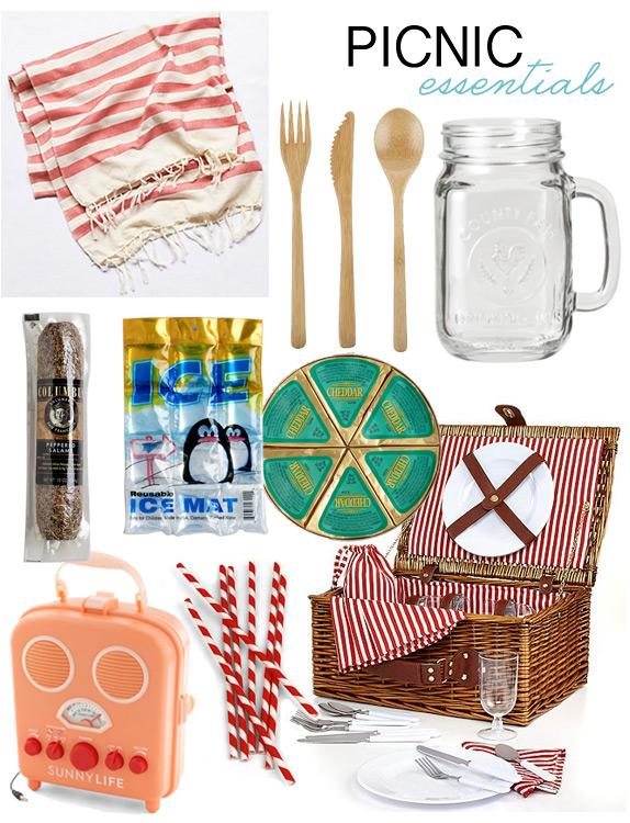 picnicess