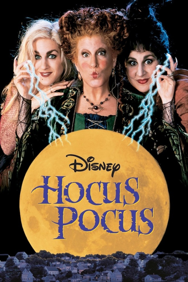 Hocus-Pocus_20Things_MovieCover