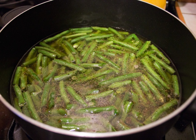 greenbeans2