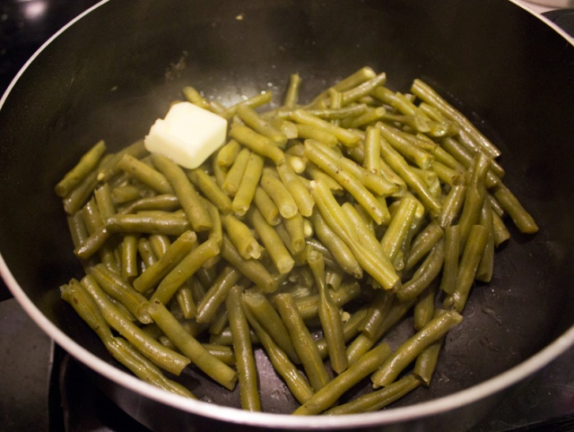 greenbeans3