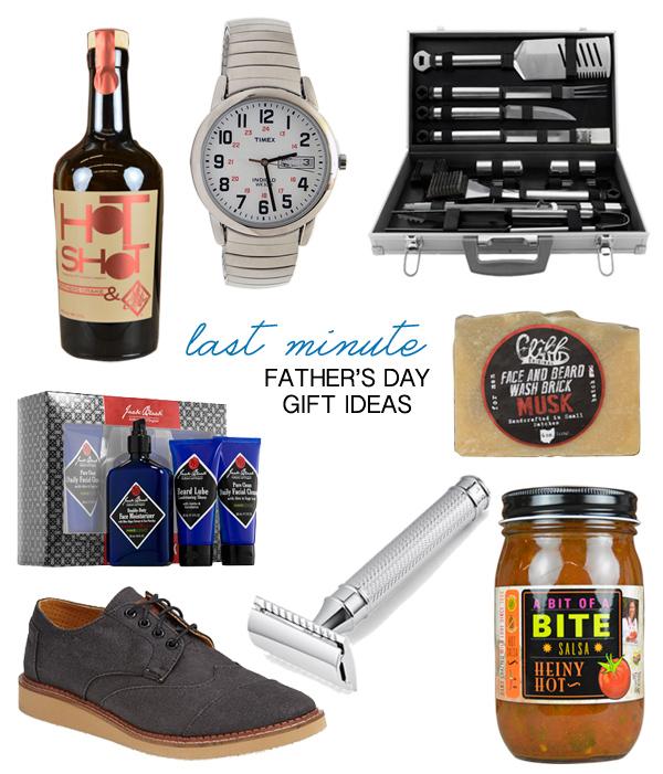 fatherdaygifts