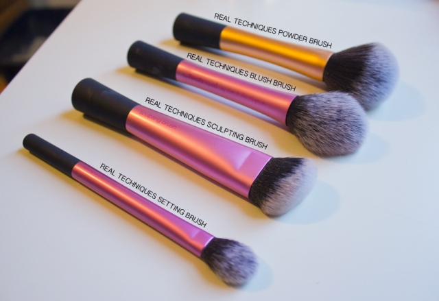 makeupbrush1
